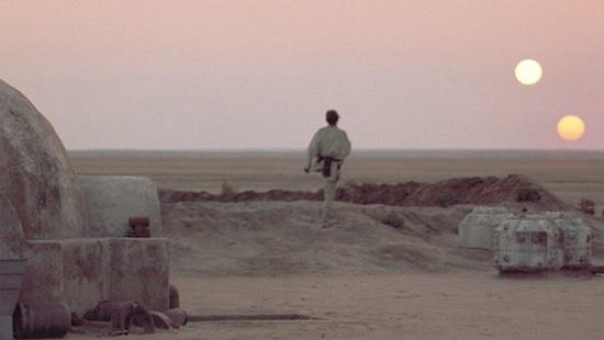 star-wars-2012.jpg