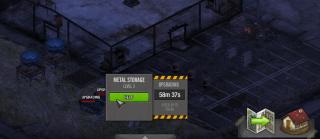 dead_zone_help.png