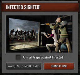dead_zone_infected_sighted.png