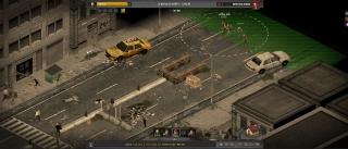 dead_zone_lv3_road.jpg