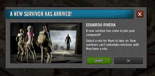 dead_zone_new_survivor.png