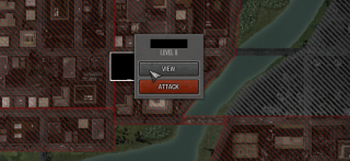 dead_zone_other_compound.png