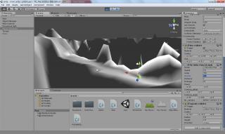 terrain_test1.png