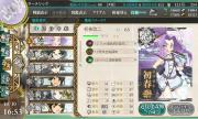hatsuharu03