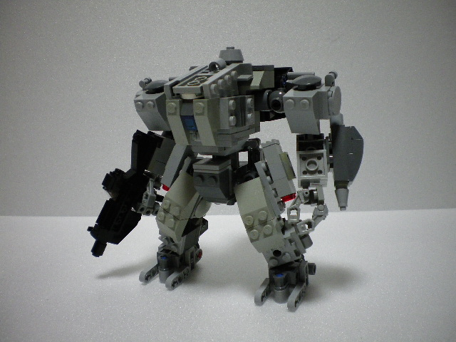 G-03-01.jpg