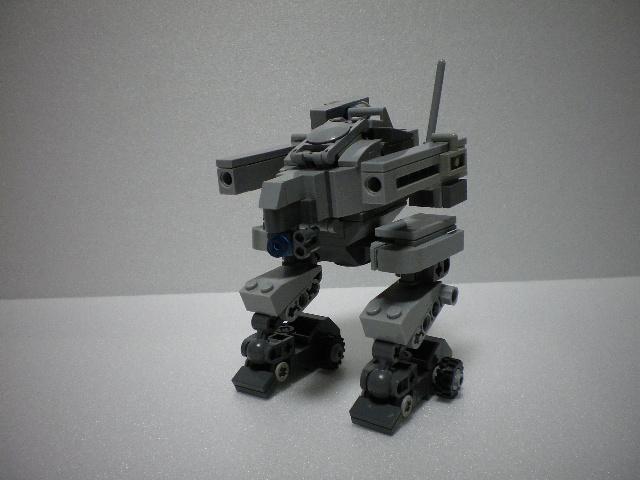 ff-01.jpg