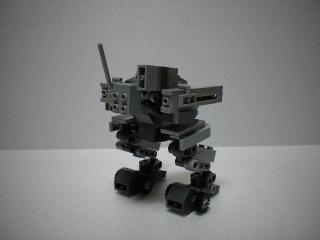 ff-02.jpg
