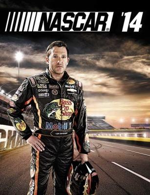 NASCAR_14.jpg