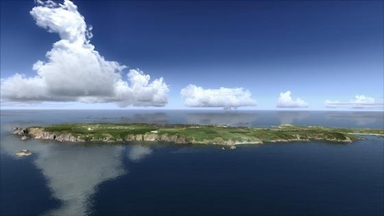 myguernsey8.jpg