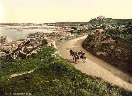 oldguernsey1.jpg