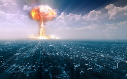 Nuke-Mushroom.jpg