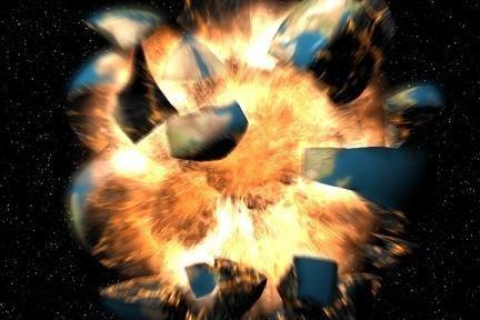 earth_explode.jpg