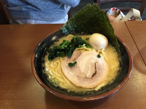 誠屋醤油10-5