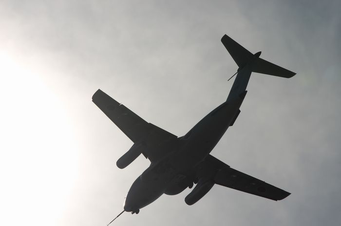 14-4-15-1自宅上空を飛ぶ