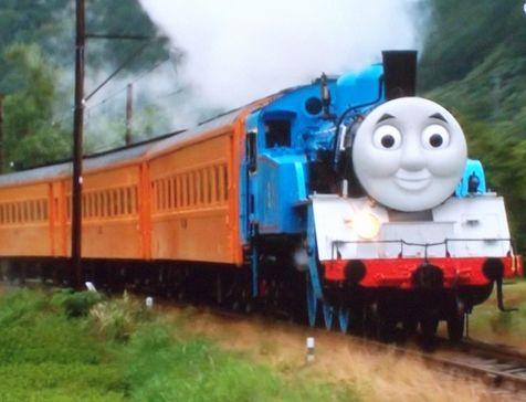 14-7-8-1-018トーマス列車