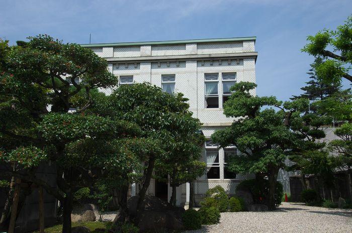 14-9-1-6旧豊田佐助邸