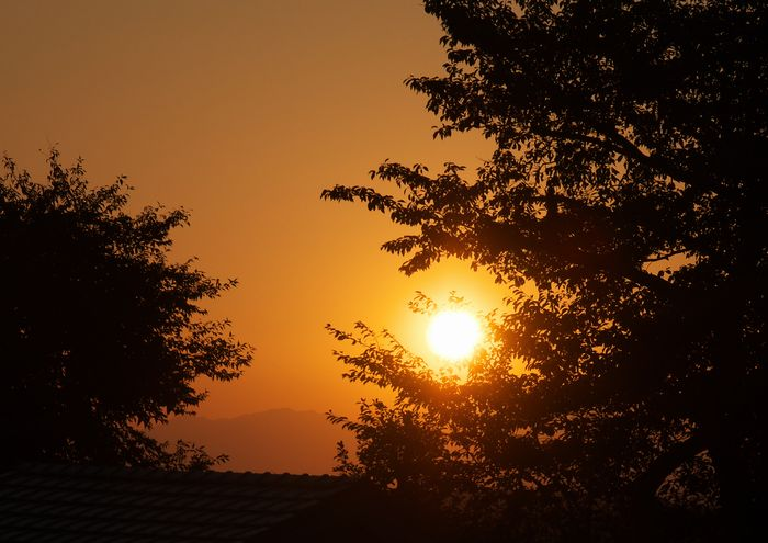 14-9-4-1夕陽