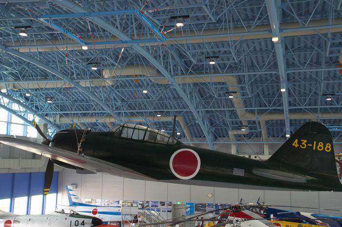 14-9-5-1航空自衛隊浜松基地