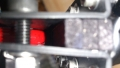輪コロシステム完横2