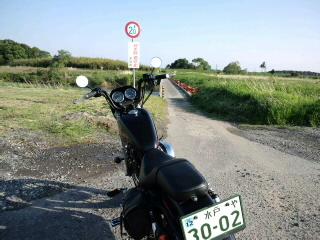 CA3I04050001.jpg