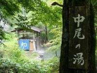 中尾キャンプ場018