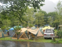 中尾キャンプ場008