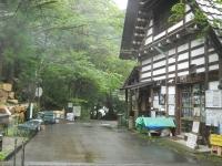 中尾キャンプ場013