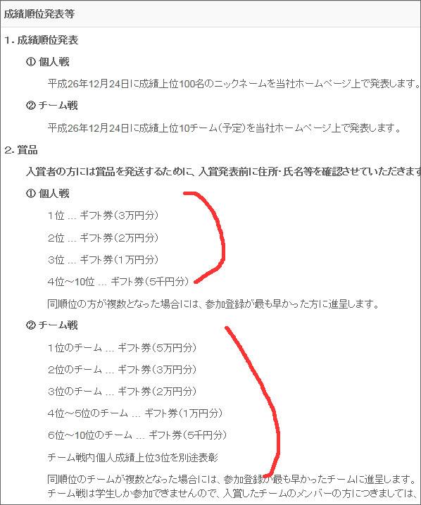 株式投資コンテスト–名古屋証券取引所