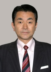 野田国義参院議員