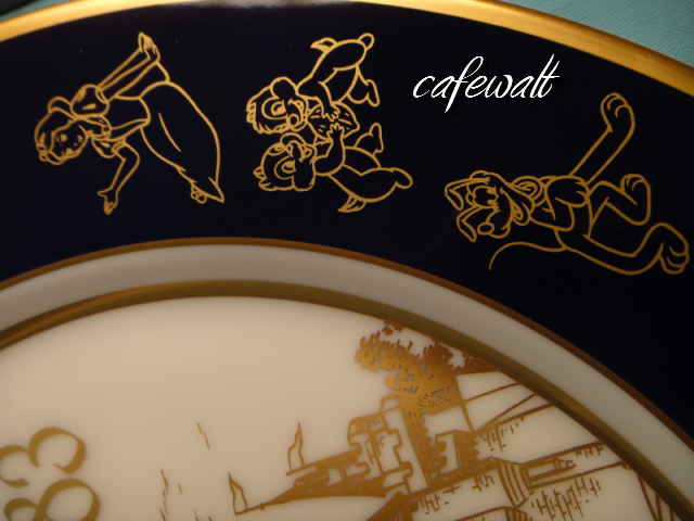 TDL GRAND OPENING PLATE 5