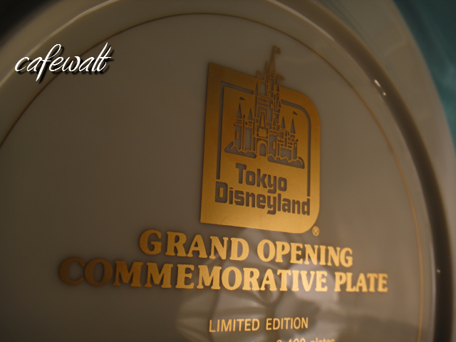 TDL GRAND OPENING PLATE 9
