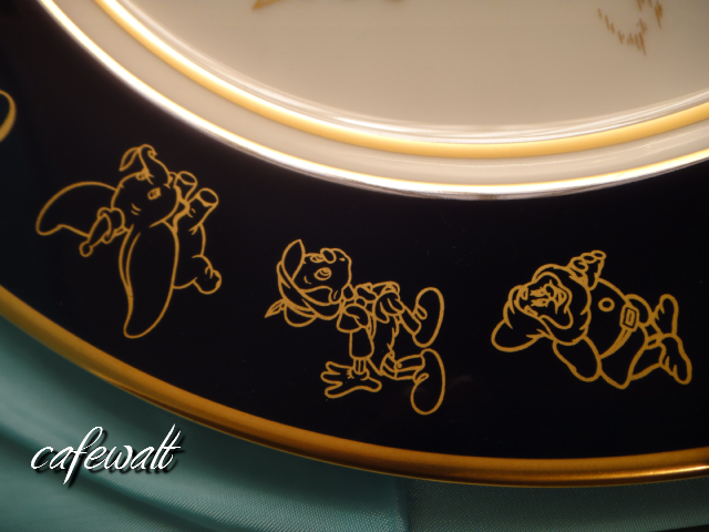 TDL GRAND OPENING PLATE 6
