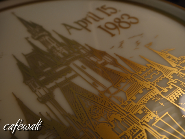 TDL GRAND OPENING PLATE 12