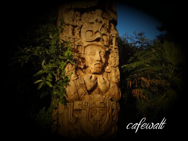 クリスタルスカルの魔宮 2