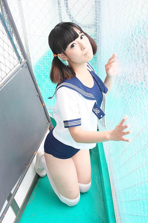 DSC_918201.jpg