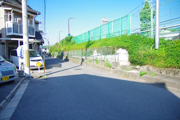 s-IMGP6853.jpg