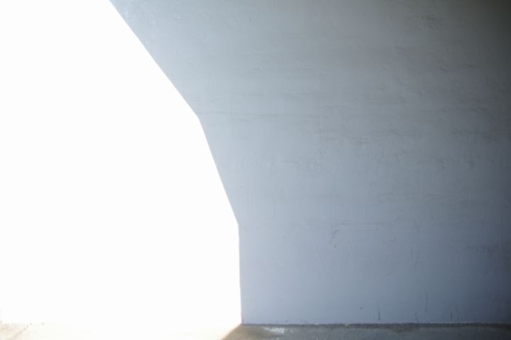 s-IMGP6875.jpg