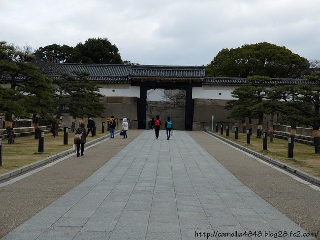 0218osakajo-1.jpg