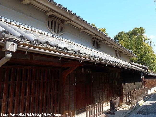 0308jinaimachi-1.jpg