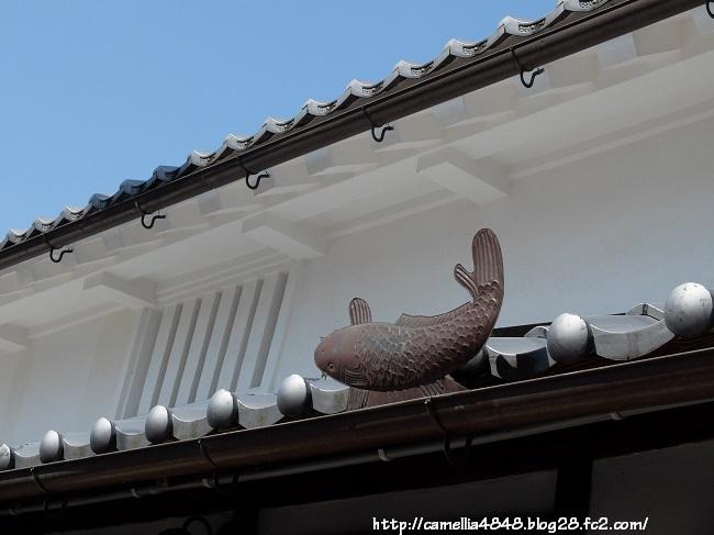 0308jinaimachi-12.jpg