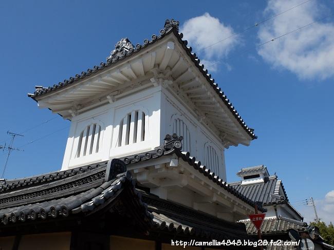 0308jinaimachi-6.jpg
