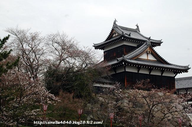 0329kouriyama-5.jpg