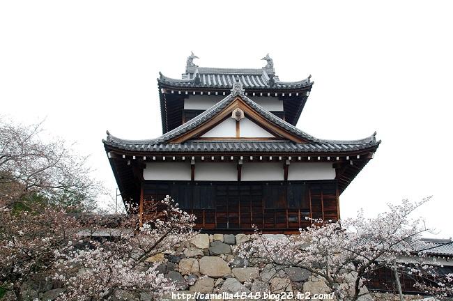 0329kouriyama-6.jpg