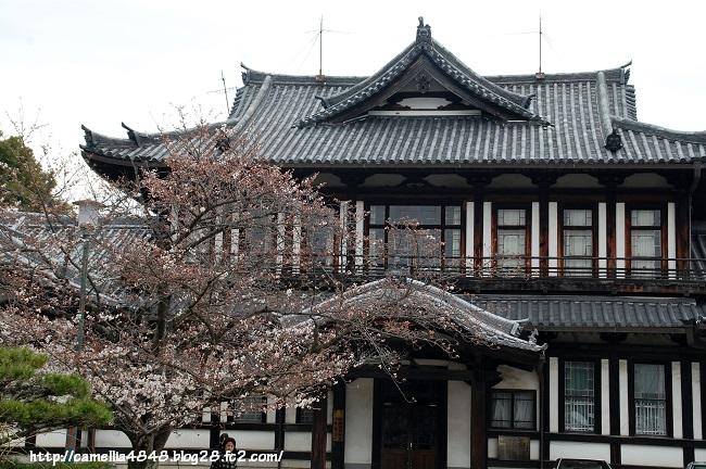 0329kouriyama-7.jpg