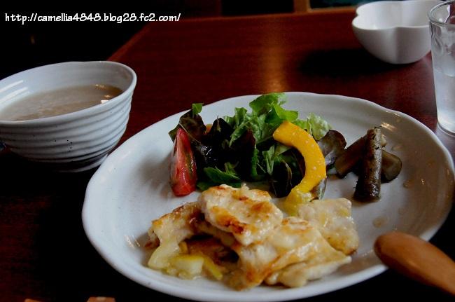 0614nikosutairu-2.jpg