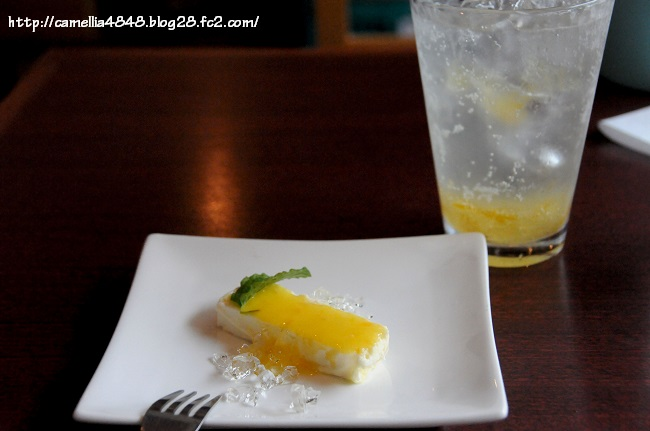 0614nikosutairu-3.jpg