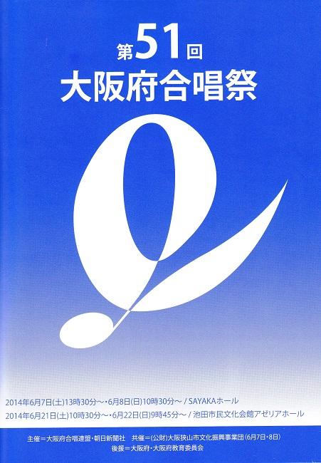 IMG (9)-1