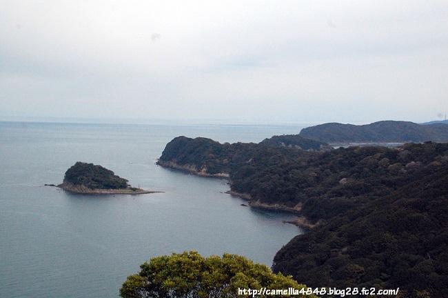 tomogashima0405-7.jpg