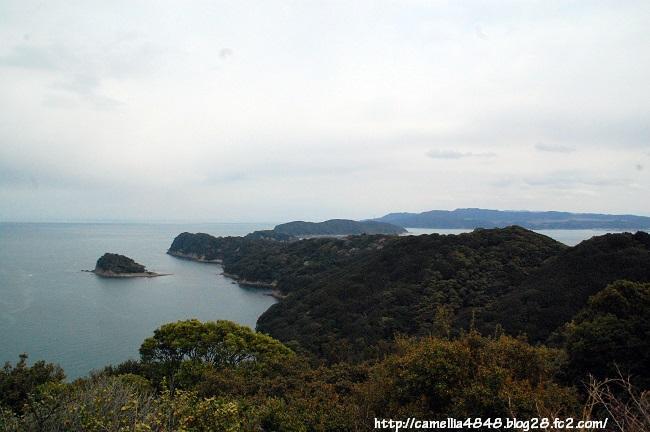 tomogashima0405-8.jpg