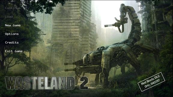 wasteland2_1.jpg